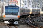 DSC_9632-2011-11-25.jpg