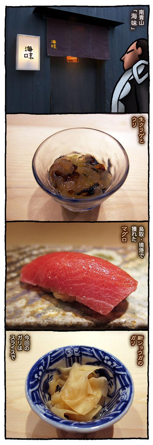 3aoyamaumi1.jpg