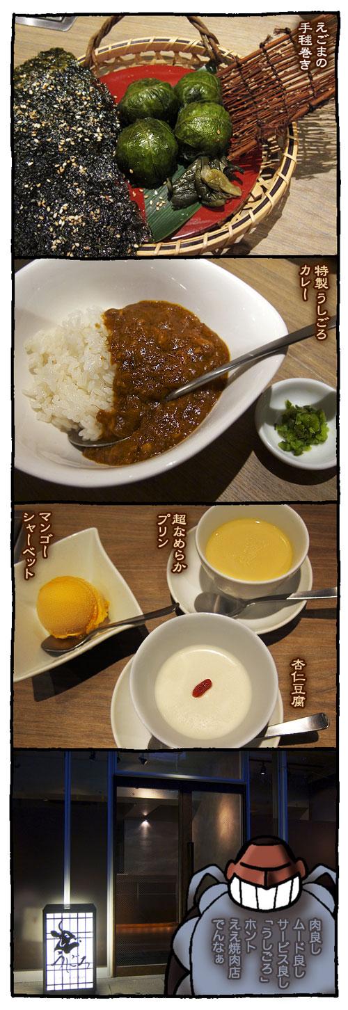 ushigoro11.jpg
