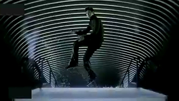 TVXQ ( 東方神起 ) - SS (#49800;#54140;#49828;#53440;) FULL MV.mp4_000120704