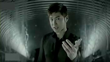 TVXQ ( 東方神起 ) - SS (#49800;#54140;#49828;#53440;) FULL MV.mp4_000092009