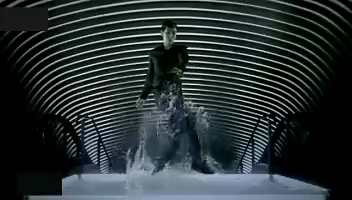 TVXQ ( 東方神起 ) - SS (#49800;#54140;#49828;#53440;) FULL MV.mp4_000074783