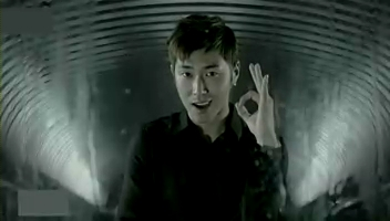 TVXQ ( 東方神起 ) - SS (#49800;#54140;#49828;#53440;) FULL MV.mp4_000073532