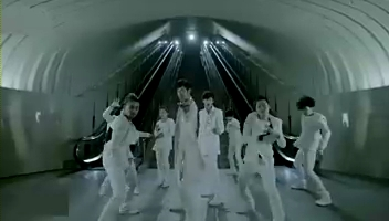 TVXQ ( 東方神起 ) - SS (#49800;#54140;#49828;#53440;) FULL MV.mp4_000182474