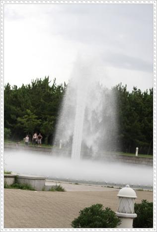 21_20090727204005.jpg