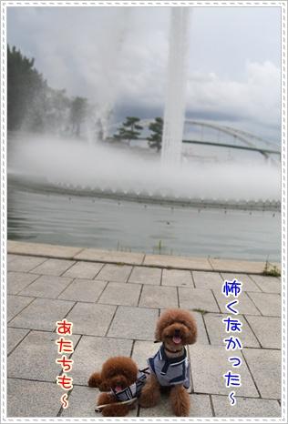 23_20090727204006.jpg