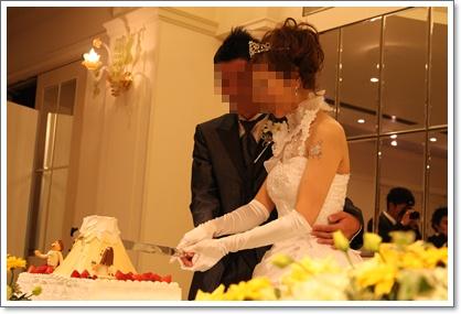 5_20091018234340.jpg