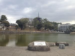 sarusawa0217_convert_20120217104224.jpg