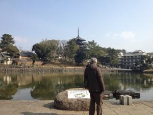 sarusawa0224_convert_20120224105445.jpg