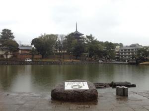 sarusawa0305_convert_20120305110341.jpg