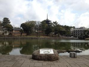 sarusawa0310_convert_20120310111243.jpg
