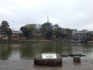 sarusawa0317_convert_20120317110723.jpg
