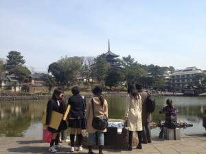 sarusawa0330_convert_20120330110449.jpg
