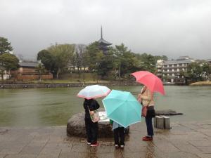 sarusawa0331_convert_20120331105555.jpg