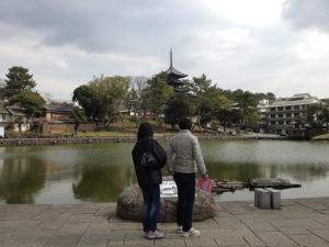 sarusawa0401_convert_20120401102331.jpg