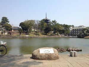 sarusawa0409_convert_20120409124200.jpg