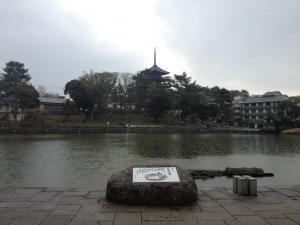 sarusawa0411_convert_20120411105312.jpg
