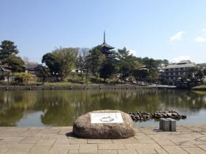 sarusawa0417_convert_20120417105641.jpg