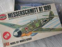 A48Bf109