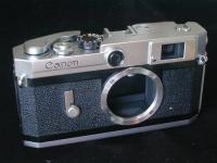 Canon6LRF2