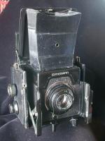 ernoflex2012a