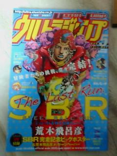 SBR.jpg