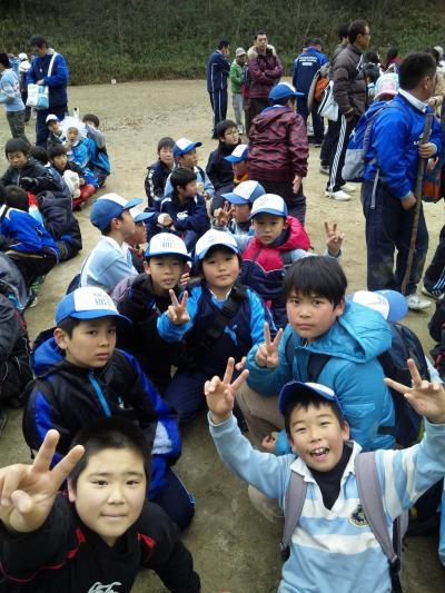 耐寒登山4DVC00247_convert_20111214103055