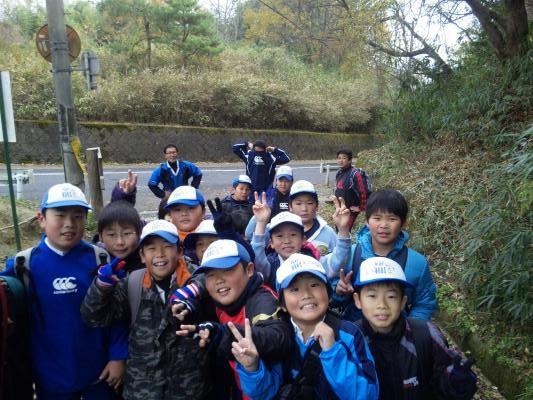 耐寒登山1DVC00243_convert_20111214102820