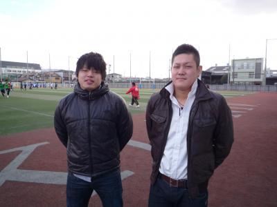 澤田1010369_convert_20111219110757