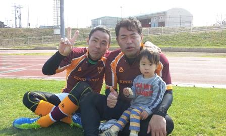 2012-04-08井ノ口渡辺
