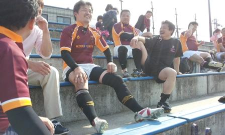 2012-04-08試合後監督9