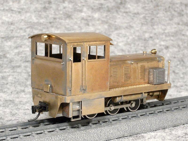 a8_trim_R0047687_dc12ii-rear.jpg