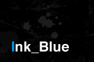 ink_blue_preview.jpg
