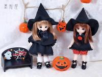 brownie-halloween-set01.jpg