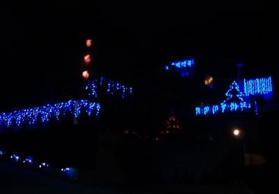 MerryChristmas~ROMI家バージョン~2