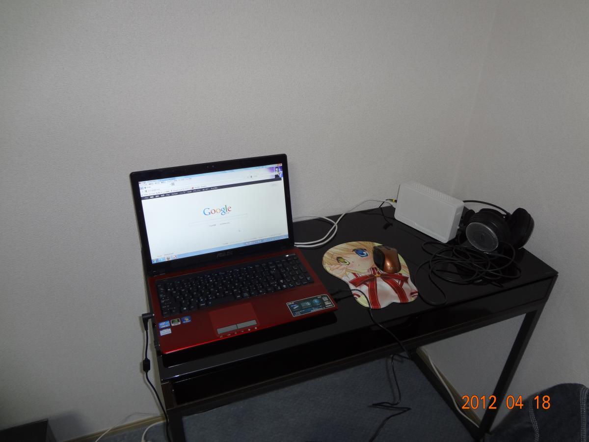 DSC00011_convert_20120418221152.jpg