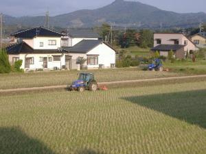 2012_0417no1_co.jpg