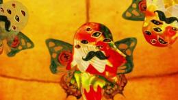 vlcsnap-2011-04-22-21h00m12s161.jpg