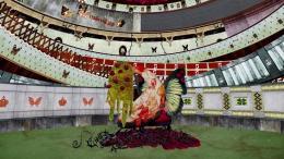 vlcsnap-2011-04-22-21h01m08s192.jpg