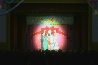 第12話 中多紗江編 「コイビト」最終章.mpg_000719168