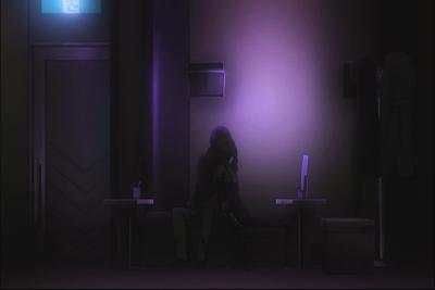 第12話 中多紗江編 「コイビト」最終章.mpg_001244428