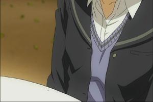 第14話 七咲逢編 「トキメキ」.mpg_000834908