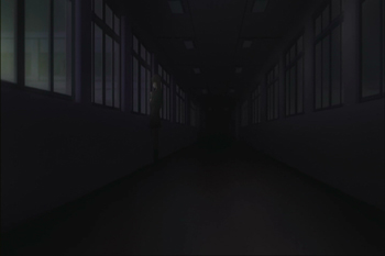 第16話 七咲逢編 「コクハク」最終章.mpg_000750028