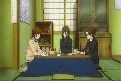 第20話 桜井梨穂子編 「サヨナラ」最終章.mpg_001042152