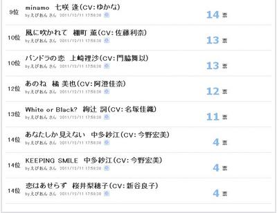 WS201110118.jpg