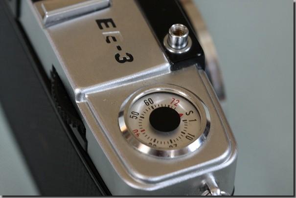 カメラPEN 017