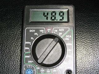 rv1250448.jpg