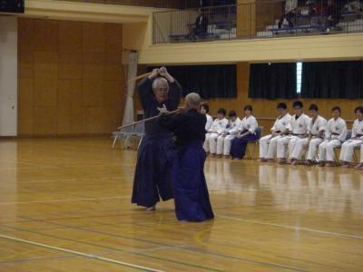 杖組太刀術4