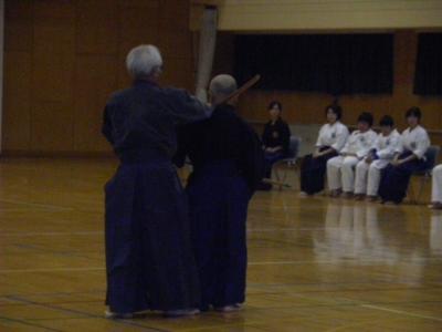 杖組太刀術5
