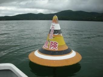 山中湖舟遊びc3